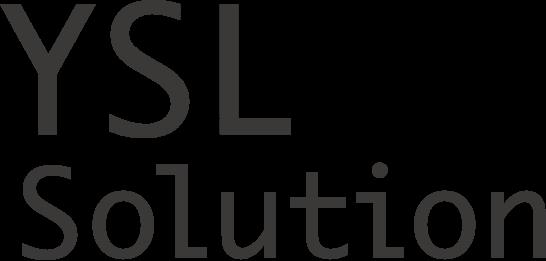YSL solution