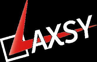 LAXSY