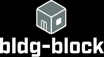 bldg-block